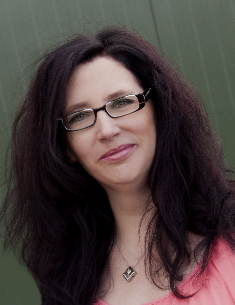Angela Wißing
