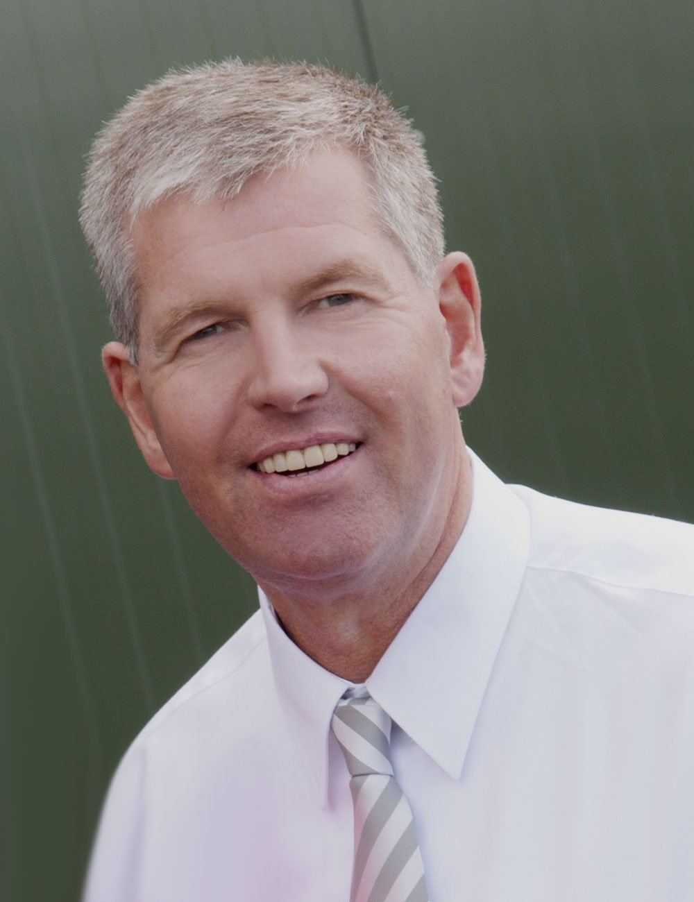 Dirk Wißing
