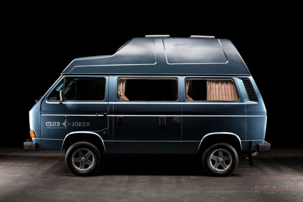 volkswagen t3 clubjoker syncro westfalia mit lpg anlage. Black Bedroom Furniture Sets. Home Design Ideas