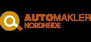 Automakler Nordheide