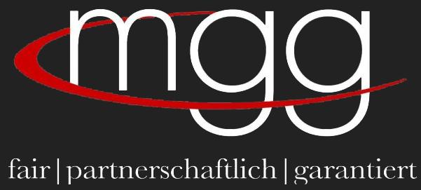 MGG Mobile Garantie
