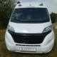 Weinsberg CaraBus 601 MQ - Auto-Sat + TV + 12 Mon.Garantie