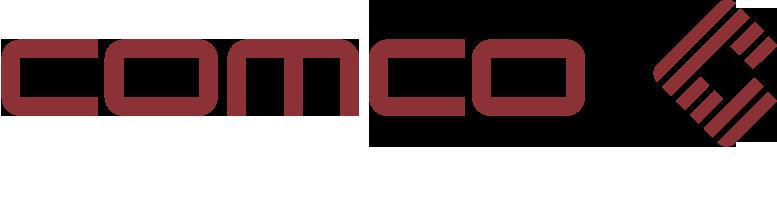 Oldtimer leasen mit COMCO – Leasing und Finanzierung für Oldtimer, Youngtimer und andere Klassiker